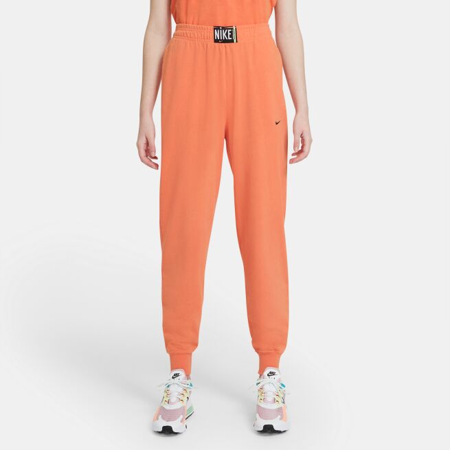 Nike Washed Pants W