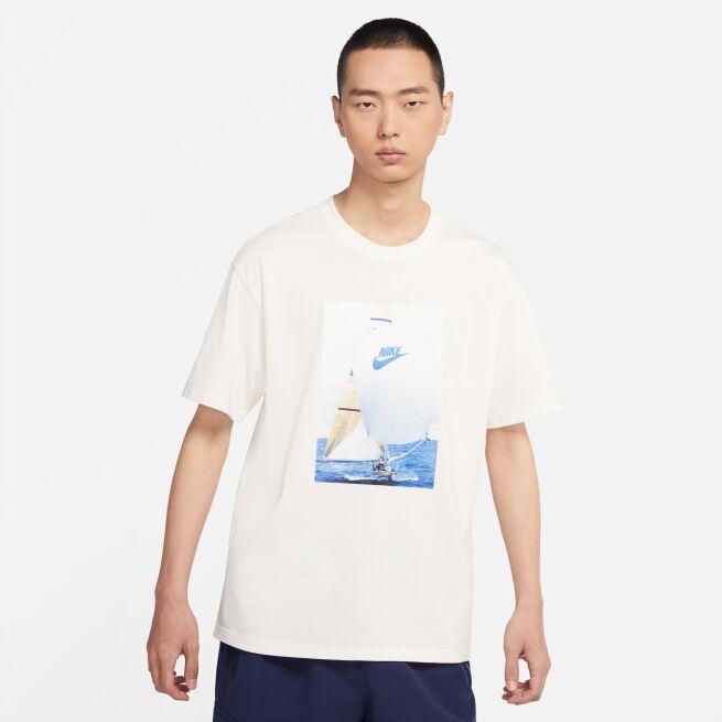Nike Sportswear Re-Issue Tee