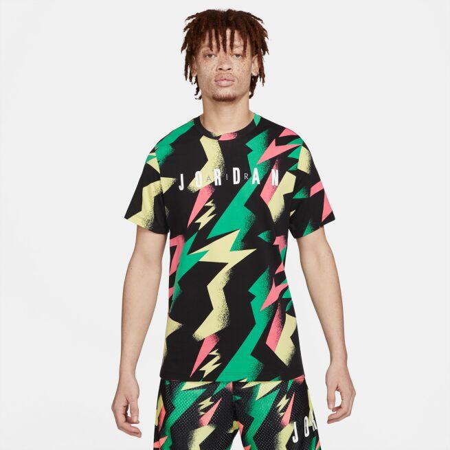 Jordan Jordan Jumpman Air T-Shirt