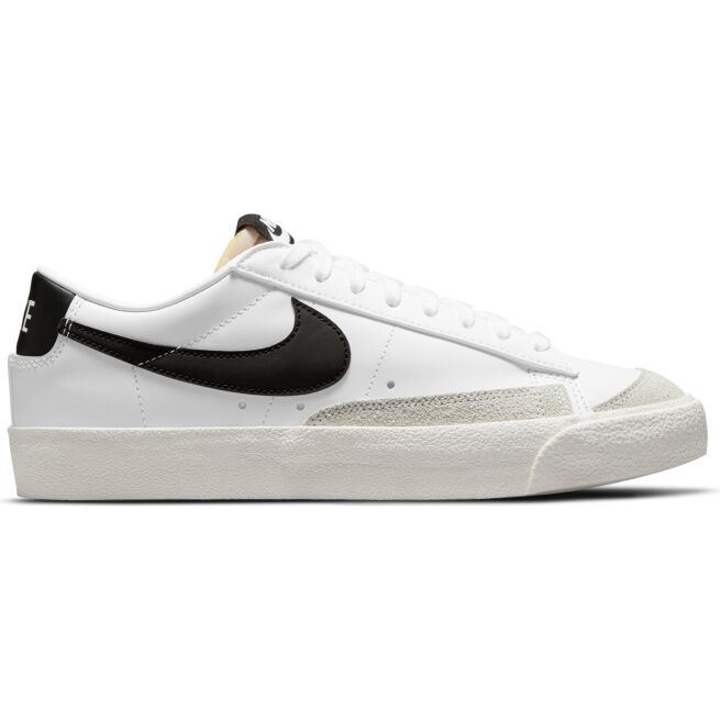 Nike Blazer Low '77 W