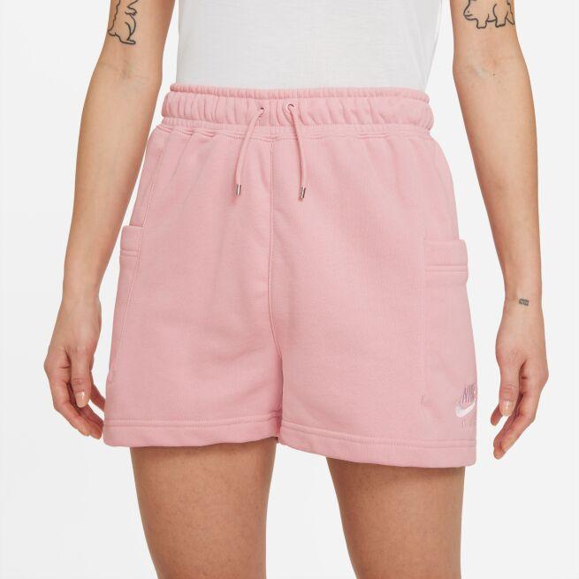 Nike Air Fleece Shorts W