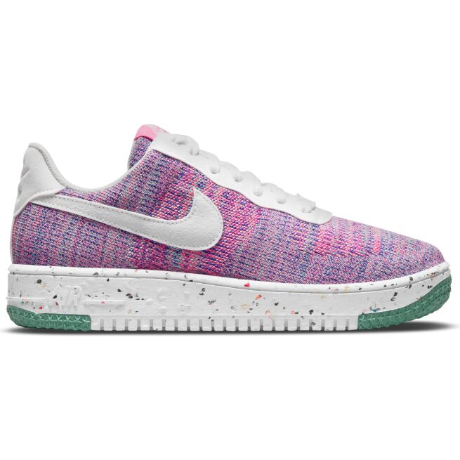 Nike Air Force 1 Crater FlyKnit W