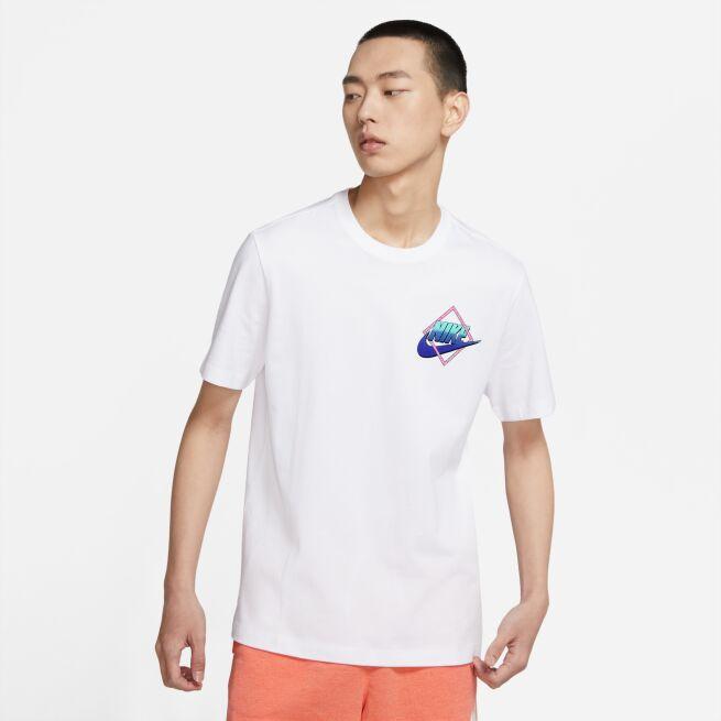 Nike Beach Rollerblader Tee
