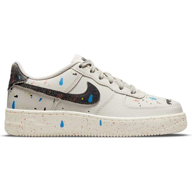 Nike Air Force 1 LV8 3 Big Kids