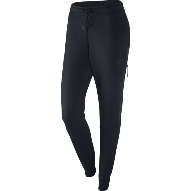 Nike NSW Tech Fleece Pant OG W