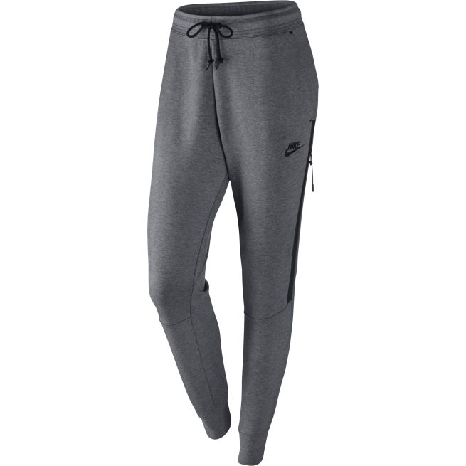 Nike Tech Fleece Pant OG W