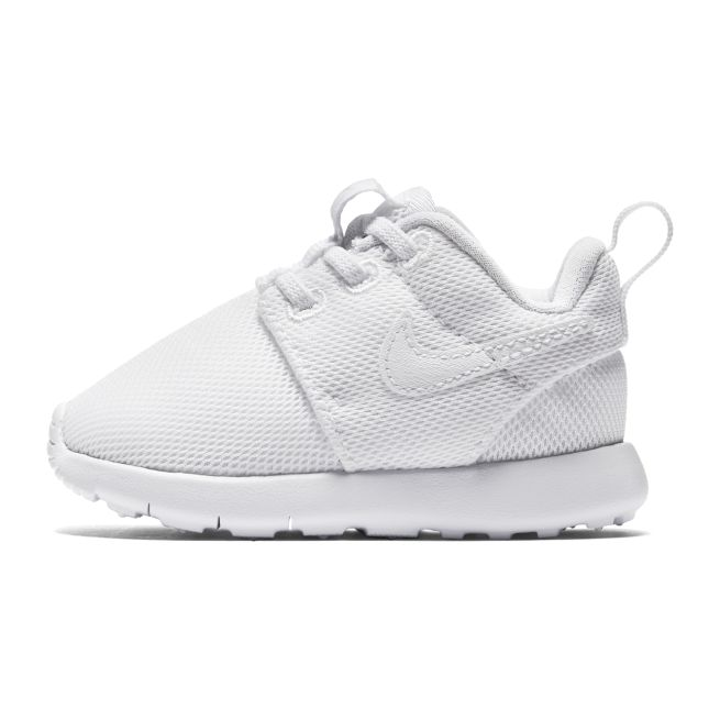 Nike Roshe One (Tdv)