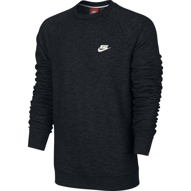 Nike NSW Legacy Crew FT