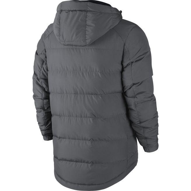 Nike NSW Down Fill HD Jacket M