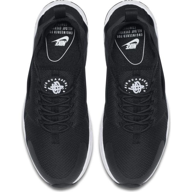 Nike Air Huarache Run Ultra W