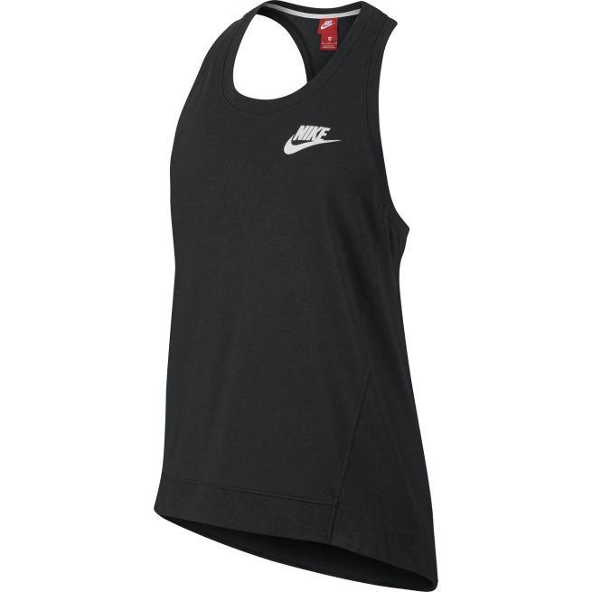 Nike NSW Gym Classic Tank W