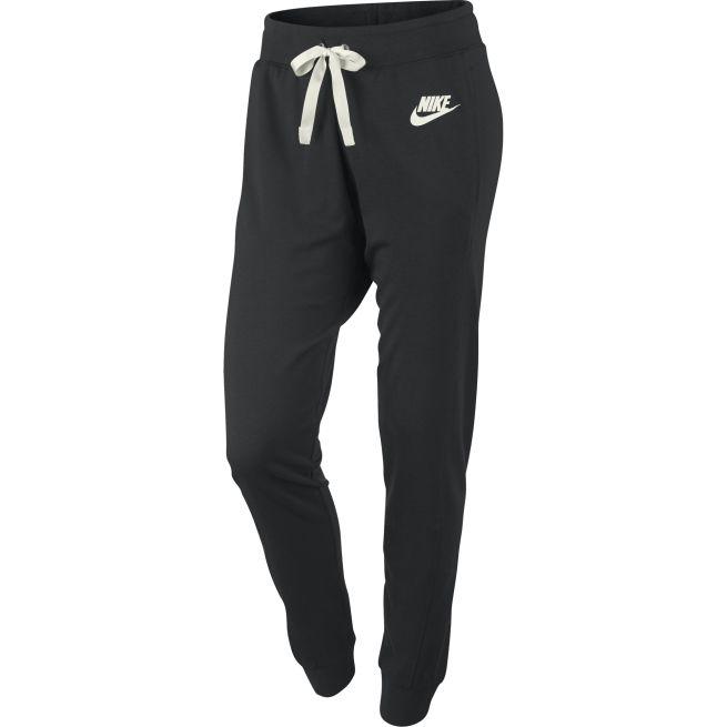 Nike NSW Gym Classic Pant W