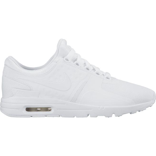 Nike Air Max Zero W