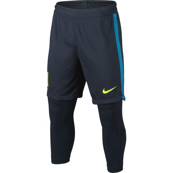 Nike Neymar NK Dry Squad 2in1 B