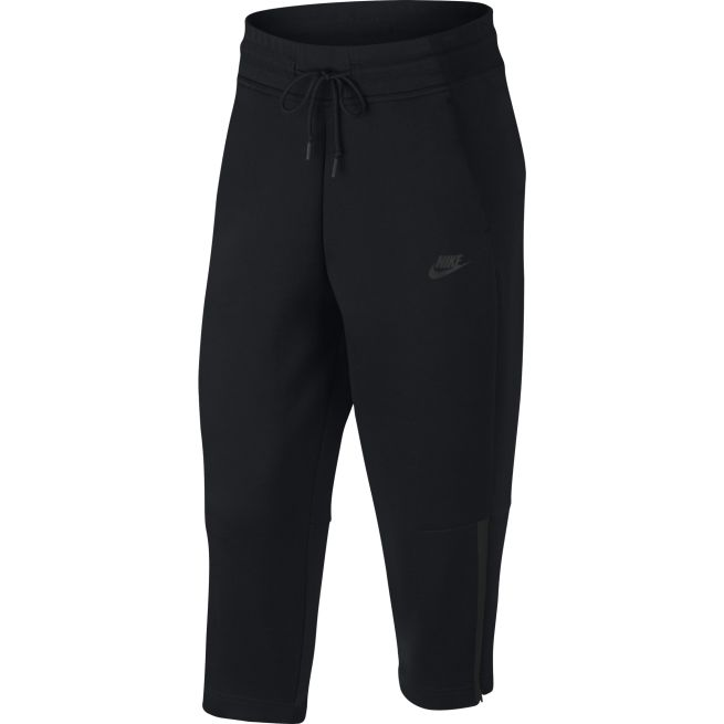 Nike NSW Tech Fleece Pant Sneaker W
