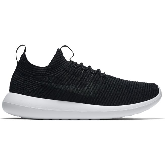 Nike Roshe Two Flyknit V2