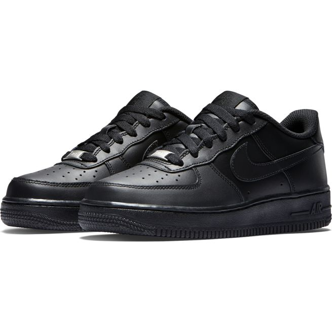 reputable site b2ace 82464 Nike Air Force 1 (GS)