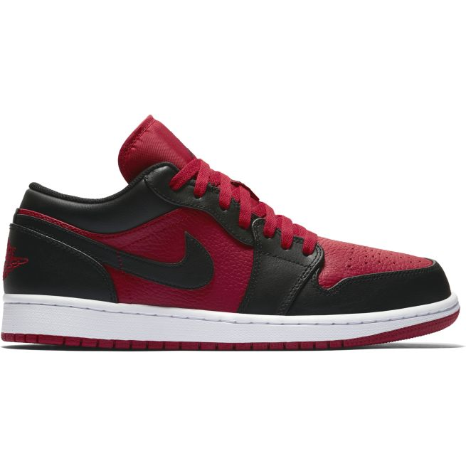 Jordan Air Jordan 1 Low