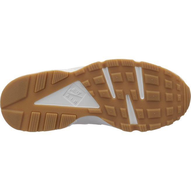 Nike Air Huarache Run W