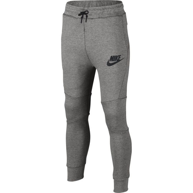 Tarjous - Lasten Nike Tech Fleece housut - The Athlete s Foot 6ead4185c9