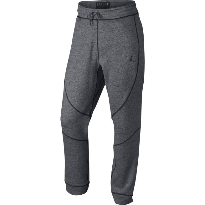 Jordan Wings Fleece Pants