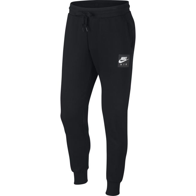 Nike Air Pants Fleece