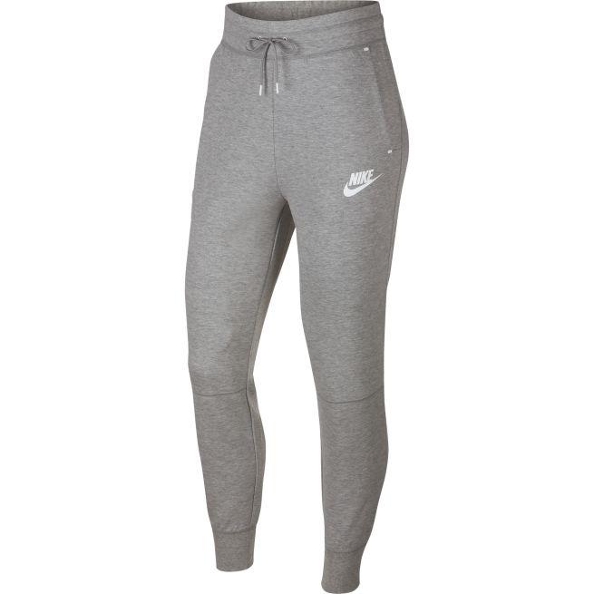 Nike Tech Fleece Pants W