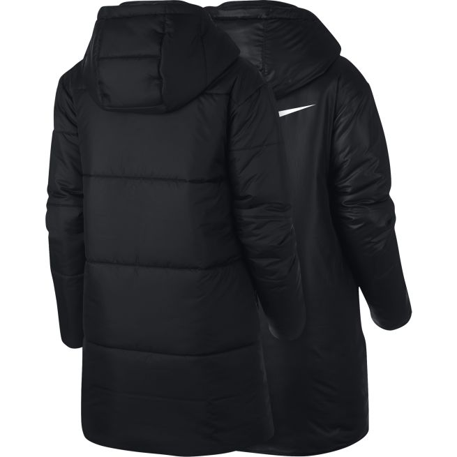 Nike Reversible Synthetic Fill Parka W