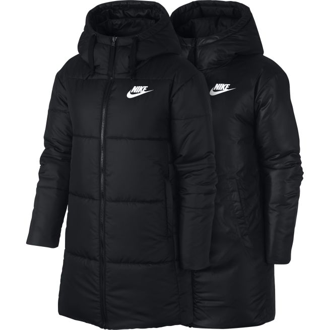 Nike Reversible Synthetic Fill Parka W