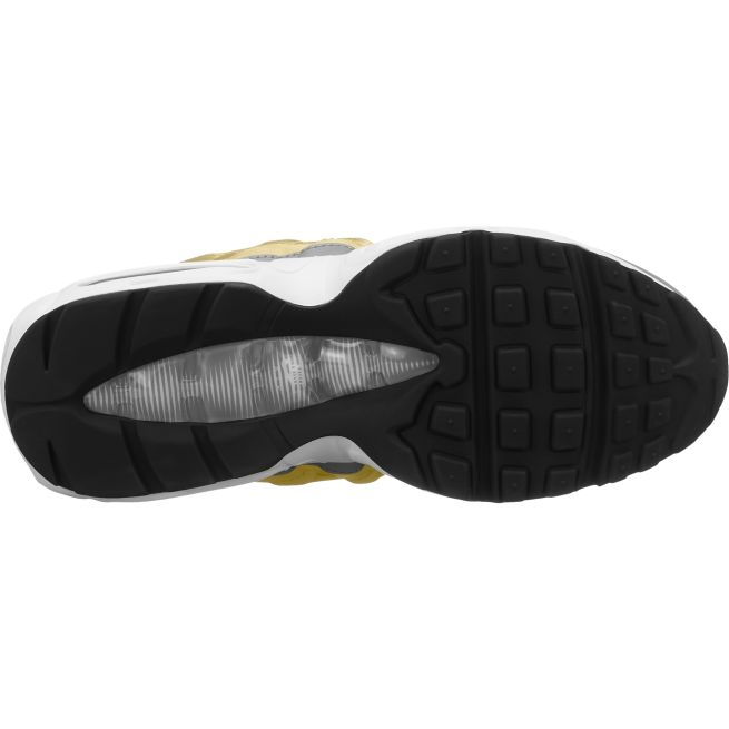 Nike Air Max 95 LX W
