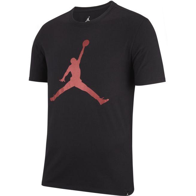 Jordan Iconic Jumpman Tee