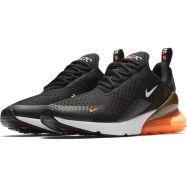 cheaper e677b 0c144 Nike Air Max 270