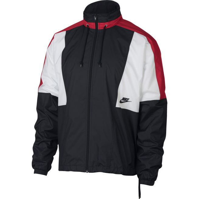 Nike Re-Issue Jacket