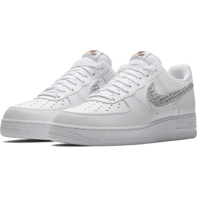 Nike Air Force 1 Low LV8 JDI