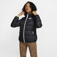 Nike Reversible Down Fill Jacket W
