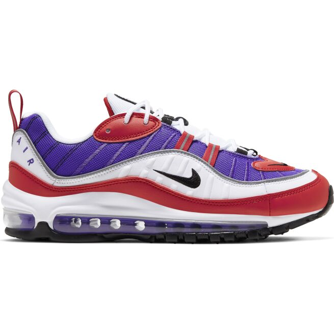 Nike Air Max 98 W