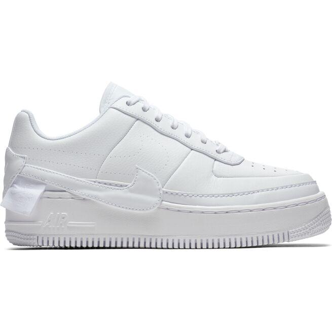 Nike Air Force 1 Jester XX W
