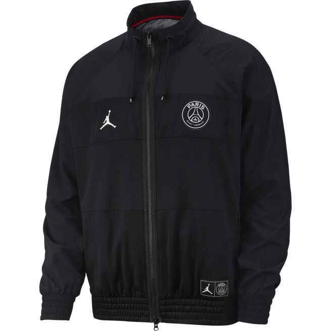 Jordan PSG Suit Jacket