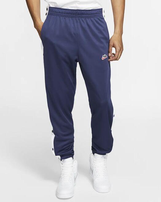 Nike Tearaway Pant