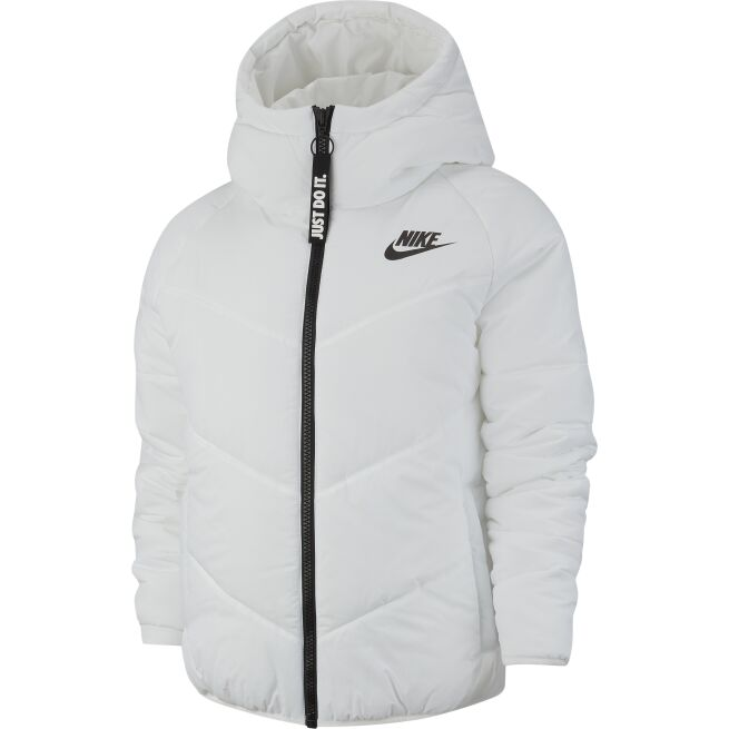 Nike Windrunner Synthetic-Fill Jacket W