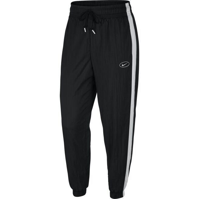 Nike Swoosh Woven Pants W