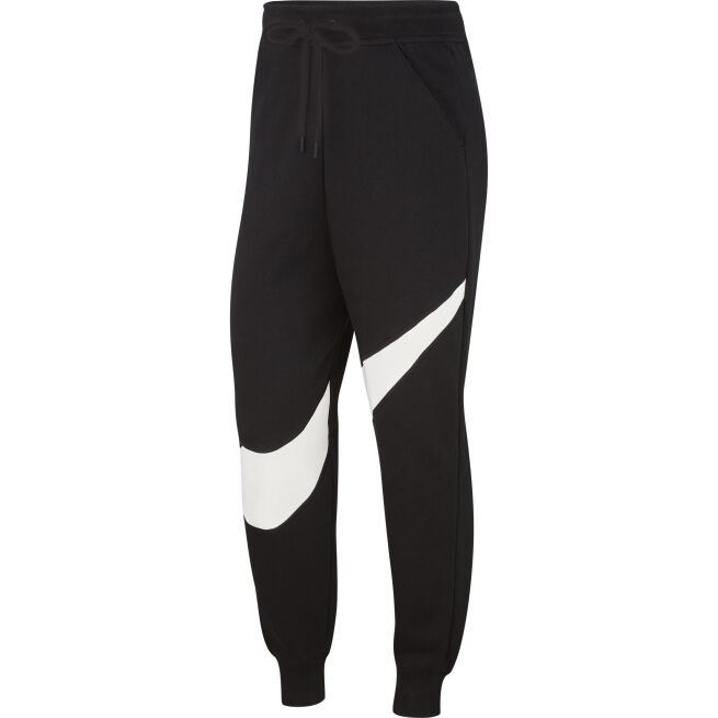 Nike Swoosh Fleece Pant W
