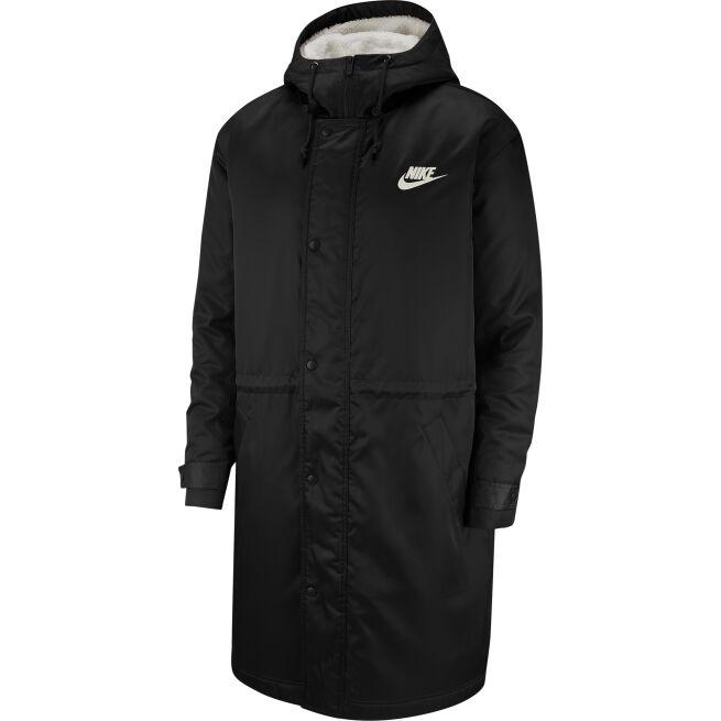 Nike Synthetic-Fill Parka
