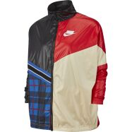 Nike Woven Jacket W