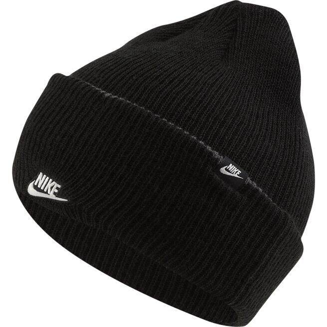 Nike Cuffed Beanie 3 in 1