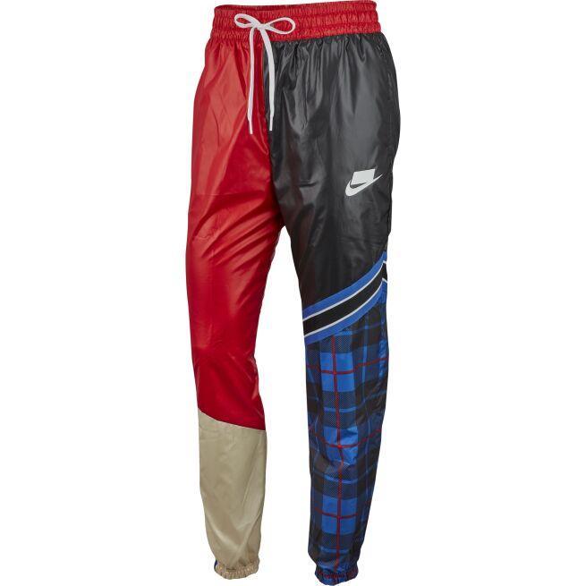 Nike Woven Pants W
