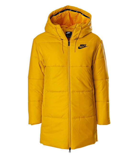 Nike Synthetic Fill Parka W