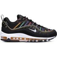 Nike Air Max 98 Premium W