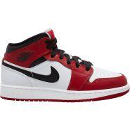 Jordan Air Jordan 1 Mid BG