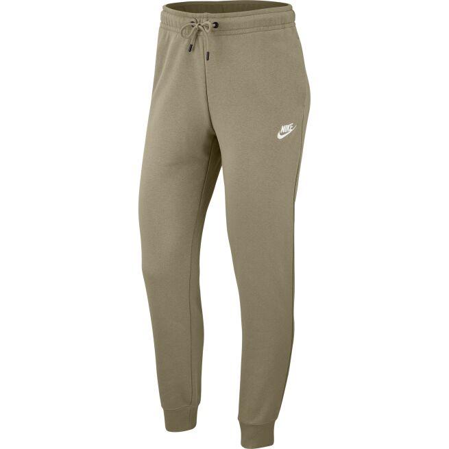 Nike Essential Pant W